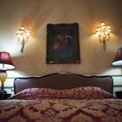 Paradise Inn Le Metropole Hotel 4* Стандартный номер с двуспальной кроватью фото 4