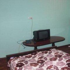Отель Elen B&B Армения, Одзун - отзывы, цены и фото номеров - забронировать отель Elen B&B онлайн удобства в номере