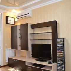 Апартаменты Apartment Na Kalinina Сочи удобства в номере