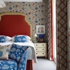 Отель Haymarket Hotel Великобритания, Лондон - отзывы, цены и фото номеров - забронировать отель Haymarket Hotel онлайн детские мероприятия