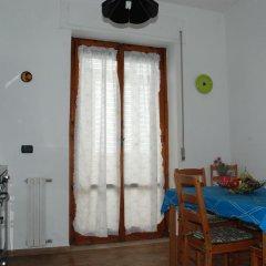 Отель Eleuteria Сиракуза в номере фото 2