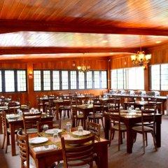 Отель Yoho River Side Inn питание фото 2