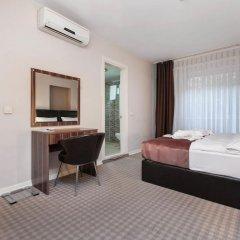 Отель Residence Le Reve удобства в номере