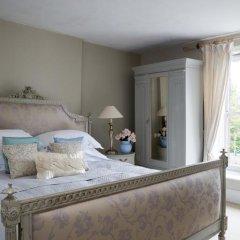 Отель Blakedene Bed and Breakfast Великобритания, Литлхемптон - отзывы, цены и фото номеров - забронировать отель Blakedene Bed and Breakfast онлайн спа