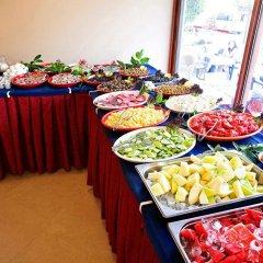 Laberna Hotel питание фото 3