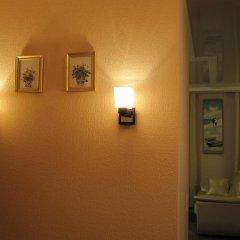 Апартаменты на Луговой 67/69 удобства в номере фото 2