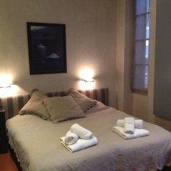 Отель Rue de Serbes комната для гостей фото 2