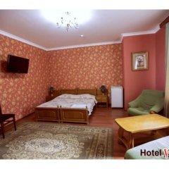 Гостиница Усадьба 3* Стандартный номер с 2 отдельными кроватями фото 2