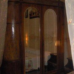 Отель Bed & Breakfast Santa Fara 3* Стандартный номер с двуспальной кроватью фото 7