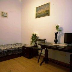 Гостиница Tuchkov 3 Minihotel удобства в номере фото 2