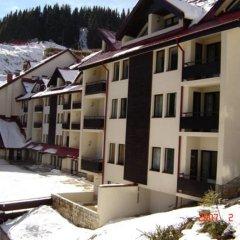 Отель Laplandia Пампорово фото 2