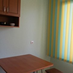 Гостиница Solnechny Dvorik комната для гостей фото 2