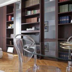 Апартаменты Milani Apartment Милан развлечения
