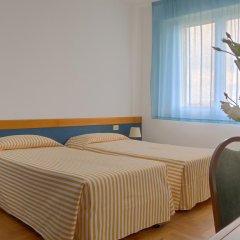 Hotel Mistral 3* Стандартный номер фото 6