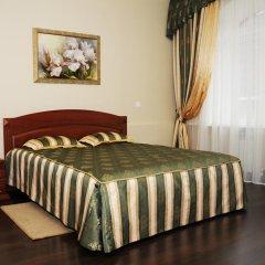 Гостиница Верона комната для гостей