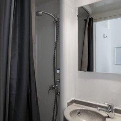 St Christopher's Inn Gare Du Nord - Hostel Кровать в общем номере с двухъярусной кроватью фото 12