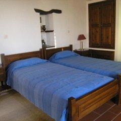 Отель Idillion Херсониссос комната для гостей фото 5