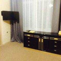 Гостиница Стригино Стандартный номер разные типы кроватей фото 34