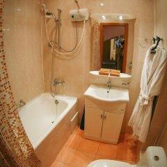 Гостиница Северная в Новосибирске отзывы, цены и фото номеров - забронировать гостиницу Северная онлайн Новосибирск ванная фото 2