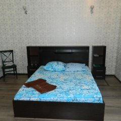 Гостиница Veselyij Solovej Mini-Hotel в Иваново отзывы, цены и фото номеров - забронировать гостиницу Veselyij Solovej Mini-Hotel онлайн комната для гостей фото 5