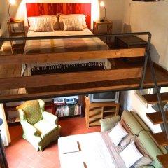 Отель Torrigiani House комната для гостей фото 4