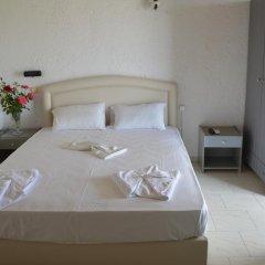 Park Hotel 2* Стандартный номер с двуспальной кроватью фото 3