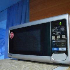 Гостиница Solika Hostel в Иркутске 2 отзыва об отеле, цены и фото номеров - забронировать гостиницу Solika Hostel онлайн Иркутск удобства в номере