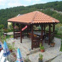 Отель Guest House Brezata - Betula Болгария, Ардино - отзывы, цены и фото номеров - забронировать отель Guest House Brezata - Betula онлайн фото 3