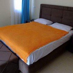 Отель Dream Of Holiday Bbf Aparts Олудениз комната для гостей фото 3