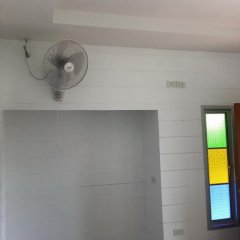 Отель Lanta Andaleaf Bungalow 3* Бунгало Делюкс фото 16