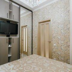 Гостиница Arkadia Romantique Украина, Одесса - отзывы, цены и фото номеров - забронировать гостиницу Arkadia Romantique онлайн удобства в номере фото 2