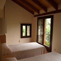 Отель Casa Cambra комната для гостей фото 2