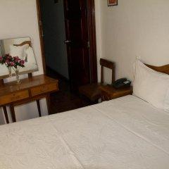 Отель Residencial Belo Sonho Стандартный номер разные типы кроватей фото 11