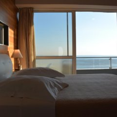 Scorpios Hotel 2* Полулюкс с различными типами кроватей фото 17