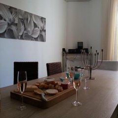 Отель 16 Avenue Marechal Gallieni в номере фото 2