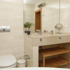 Отель Flores Guest House 4* Люкс с различными типами кроватей фото 21