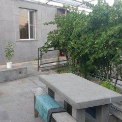 Гостевой Дом Lusya B&B Ехегнадзор фото 4