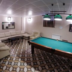 Гостиница Мартон Череповецкая гостиничный бар