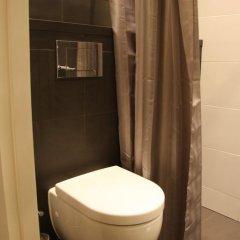 Отель B&B Keizers Canal ванная фото 2