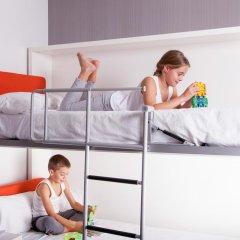Hotel Dimar детские мероприятия