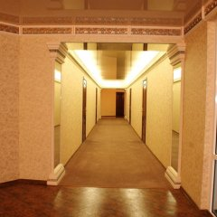 Гостиница Аристократ Кострома интерьер отеля фото 3