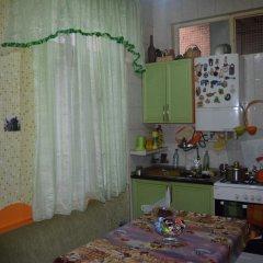 Отель Tbilisi Guest House в номере