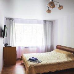 Гостиница Bolotnikova в Калуге отзывы, цены и фото номеров - забронировать гостиницу Bolotnikova онлайн Калуга комната для гостей фото 3