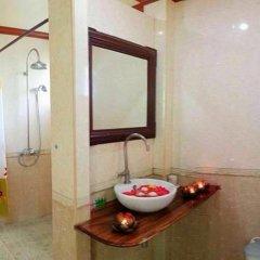 Отель Railay Phutawan Resort 2* Стандартный номер с различными типами кроватей