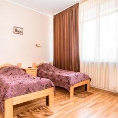 Гостиница Этуаль комната для гостей фото 4