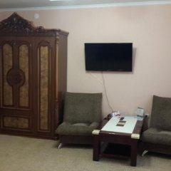 Гостиница Tvoy в Оренбурге отзывы, цены и фото номеров - забронировать гостиницу Tvoy онлайн Оренбург удобства в номере
