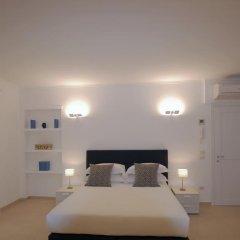 Отель Lemòni Suite 3* Полулюкс фото 8