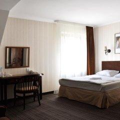 Гостевой дом Параисо 2* Полулюкс с различными типами кроватей фото 3