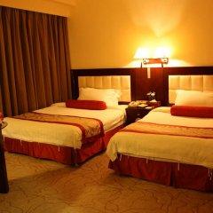 Majestic Hotel 3* Стандартный номер с различными типами кроватей фото 4