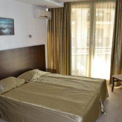 Отель Marina City 3* Апартаменты фото 10